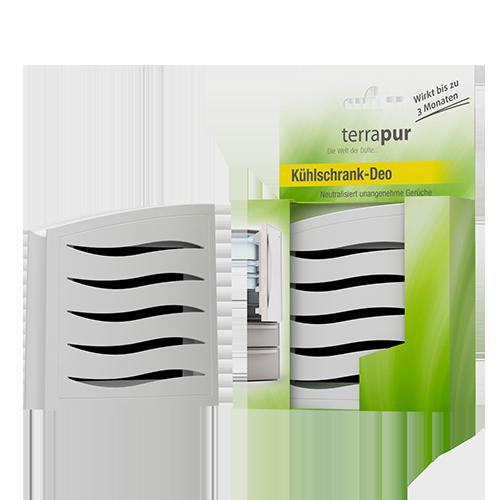 Swif GmbH » Produktportfolio ~ Kühlschrank Deo